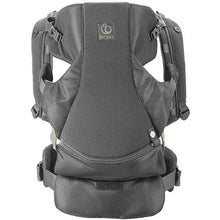 Load image into Gallery viewer, Stokke® MyCarrier™ Front Carrier - Bygge Bo