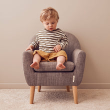 Load image into Gallery viewer, Kids Concept, Kids Tub Armchair