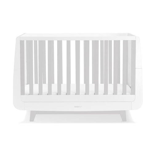 SnuzKot, Luxe Cot Bed