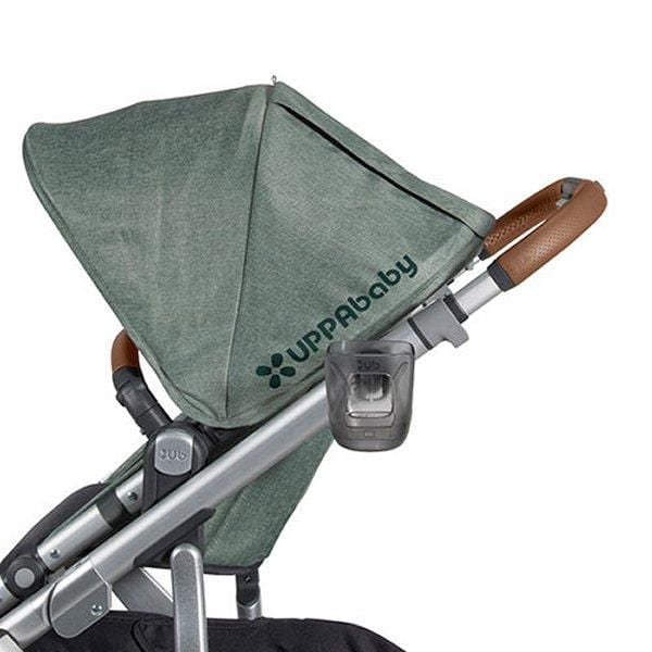 Uppababy, Cupholder