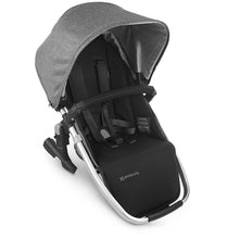 Load image into Gallery viewer, Uppababy, Rumble Seat, Vista