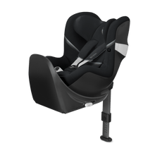 Load image into Gallery viewer, Cybex, SIRONA M2 I-SIZE Car Seat - Bygge Bo