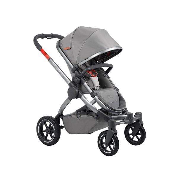 iCandy, Landrover Pushchair