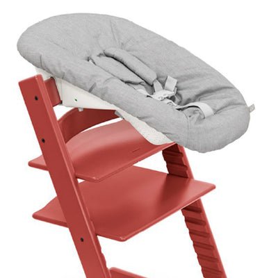 Tripp Trapp® Chair | From Birth