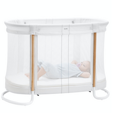 Load image into Gallery viewer, BabyBjorn, Mesh Crib