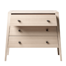 Load image into Gallery viewer, Leander, Linea Beech Drawers - Bygge Bo