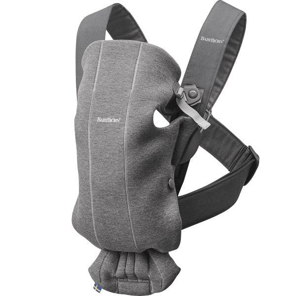 Baby Bjorn, Baby Carrier Mini