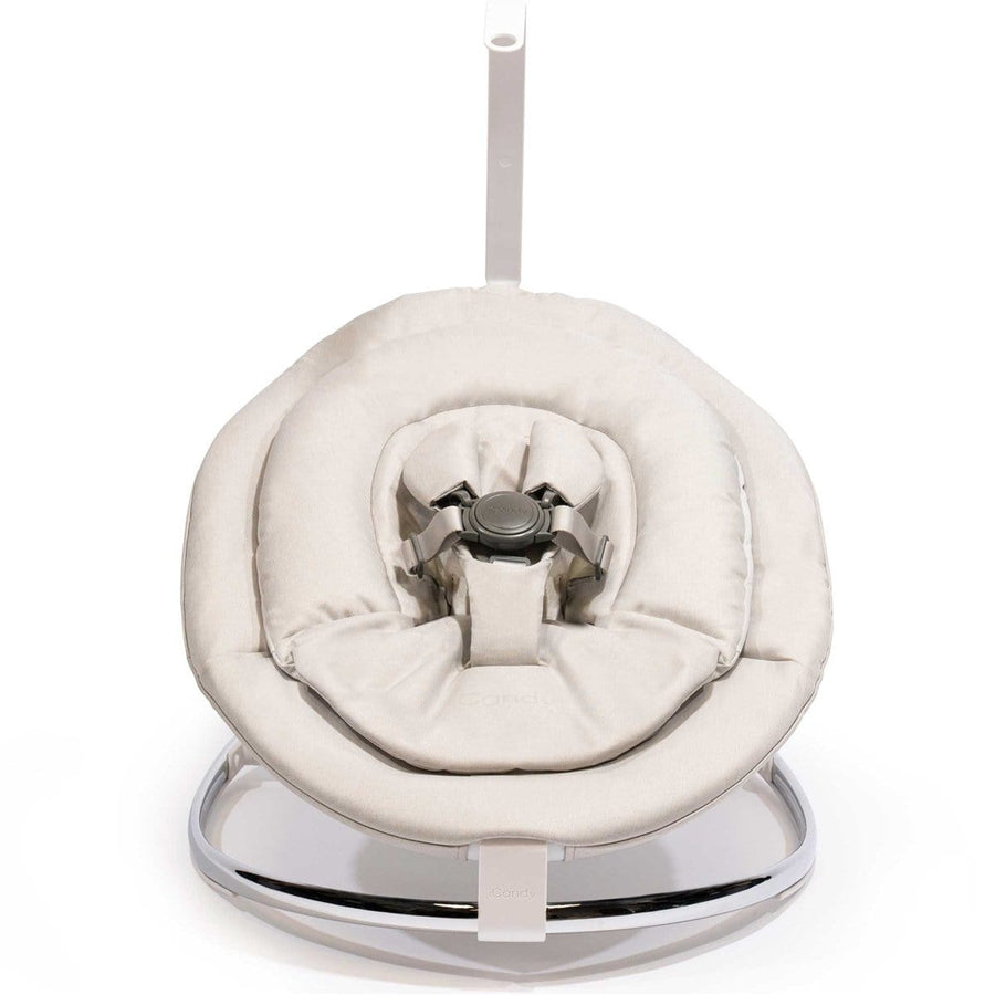 iCandy, MiChair Newborn Pod