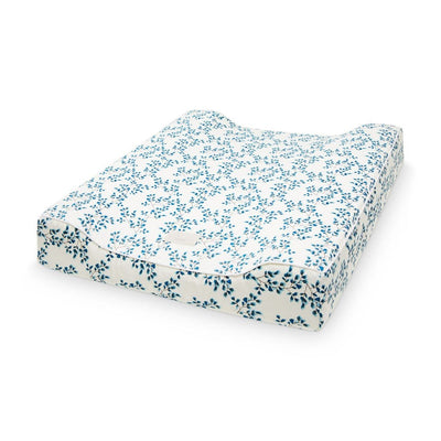 Cam Cam Copenhagen, Changing Cushion - Bygge Bo