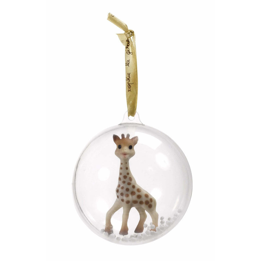 Sophie la Girafe, My First Christmas Gift Set