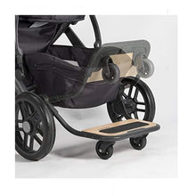 Load image into Gallery viewer, Uppababy, Vista Piggy Back - Bygge Bo
