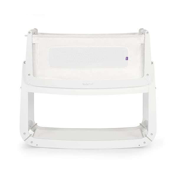 Snuz, SnuzPod3 Bedside Crib/ Co-Sleeper *Special Limited Time Price*