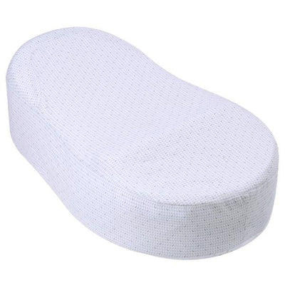 Fitted Sheet For Cocoonababy® - Bygge Bo