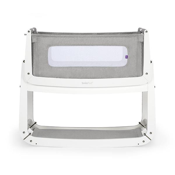 Snuz, SnuzPod3 Bedside Crib/ Co-Sleeper Luna