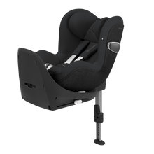 Load image into Gallery viewer, Cybex, Sirona Z i-Size Car Seat, 2020 Model - Bygge Bo
