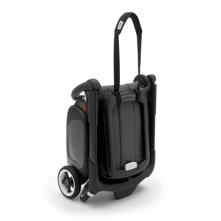 Bugaboo, Ant Carry Strap