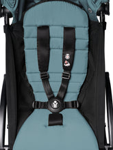 Load image into Gallery viewer, BABYZEN, YOYO2 Travel System w/ YOYO BeSafe Carseat