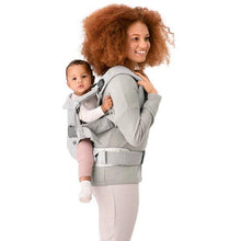 Load image into Gallery viewer, BabyBjorn, Baby Carrier One Air - Bygge Bo