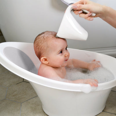 Shnuggle, Washy Bath Jug