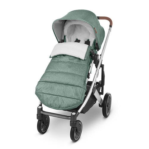 UppaBaby, Cozy Ganoosh Footmuff