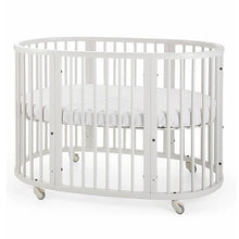 Load image into Gallery viewer, Stokke, Sleepi 2 Piece Room Set - Bygge Bo