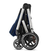 Cybex, Balios S Lux (2020) Travel Bundle w/ Cloud Z - Bygge Bo