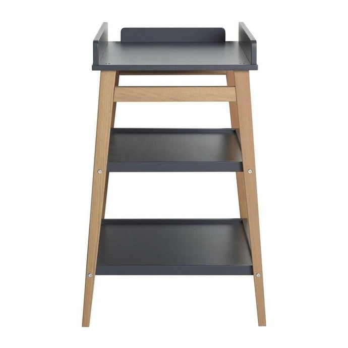 Quax, Hip Changing Storage Table - Bygge Bo