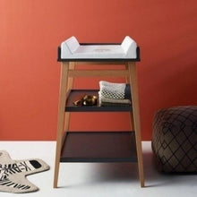 Load image into Gallery viewer, Quax, Hip Changing Storage Table - Bygge Bo