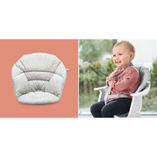 Load image into Gallery viewer, Stokke, Clikk Cushion - Bygge Bo