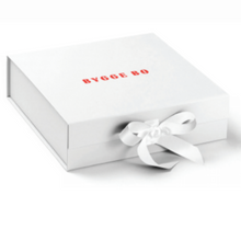 Load image into Gallery viewer, Bygge Bo, Magnetic Closure Gift Box - Bygge Bo