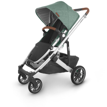 Load image into Gallery viewer, UppaBaby, Cruz V2 (2020) Pushchair - Bygge Bo