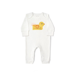 From Babies with Love, Duck Gift Set