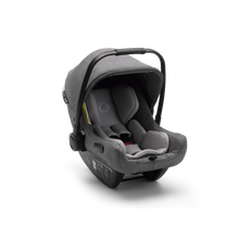 Load image into Gallery viewer, Bugaboo, Turtle Air Infant Car Seat - Bygge Bo