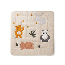 Load image into Gallery viewer, Liewood, Glenn Baby Activity Blanket/Mat - Bygge Bo