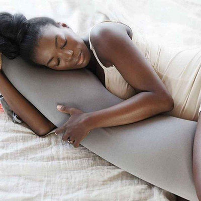 bbhugme, Pregnancy Pillow - Bygge Bo