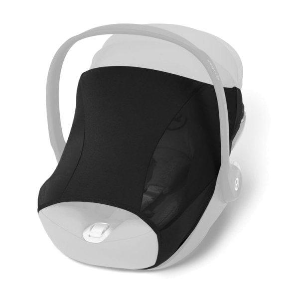 Cybex Aton / Cloud Sunshade - Bygge Bo