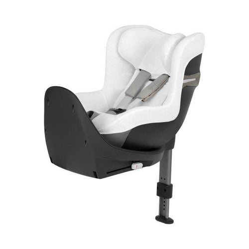 Cybex Sirona S I-SIZE Summer Cover - Bygge Bo