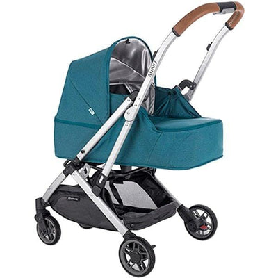 Uppababy, Minu From Birth Kit - Bygge Bo