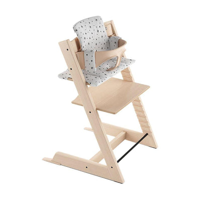 Tripp Trapp® Chair | From 6 Months