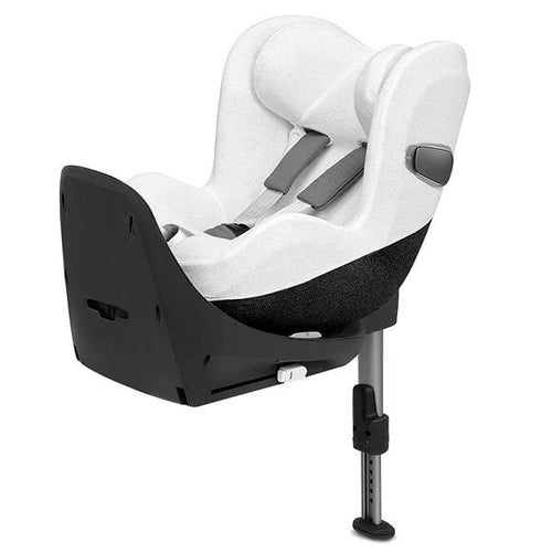 Cybex Sirona Z Summer Cover I-Size - Bygge Bo