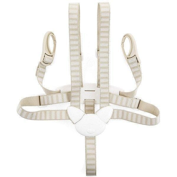 Stokke® Harness