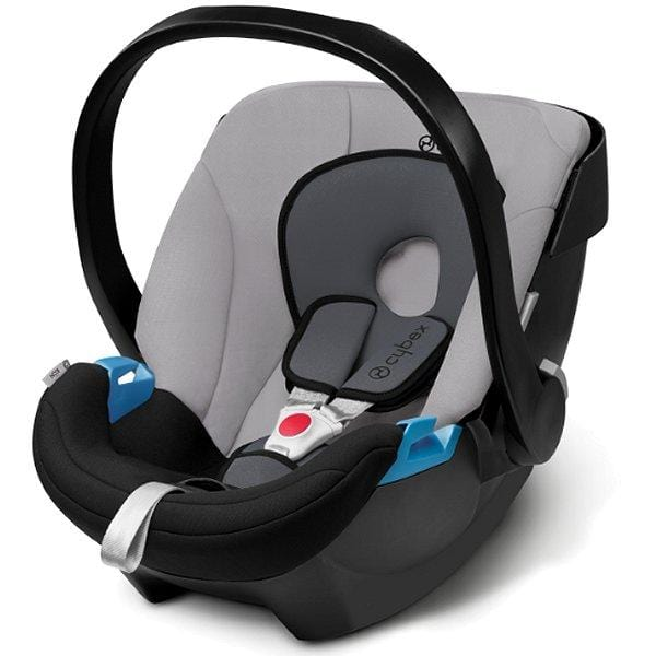 Cybex, Aton Isofix Infant Car Seat