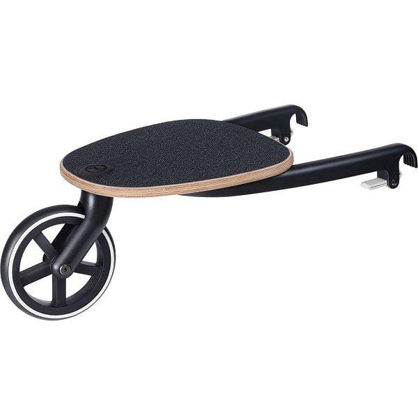Cybex, Priam Kid Board - Bygge Bo