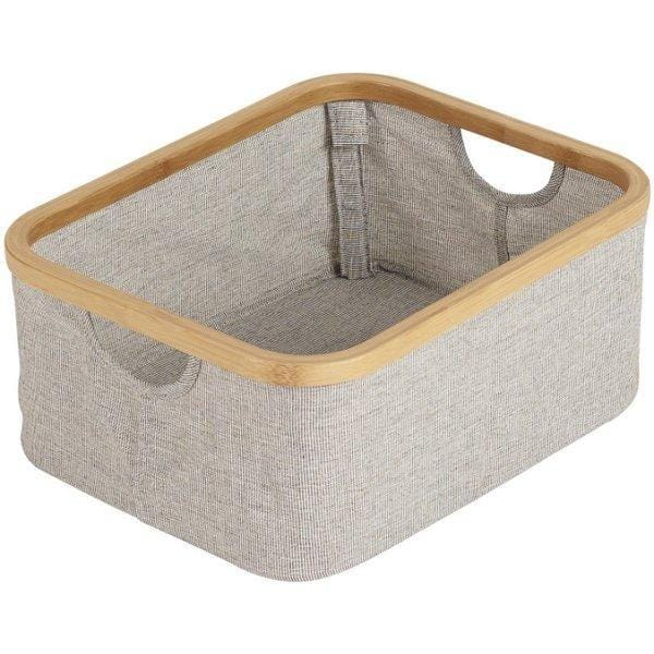 Quax, Changing Table Storage Basket - Bygge Bo