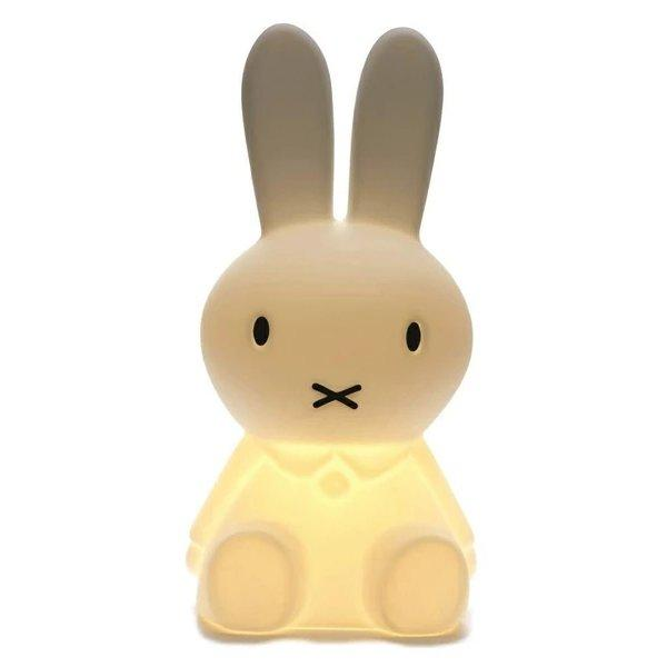 Mr.Maria, Miffy First Light Lamp