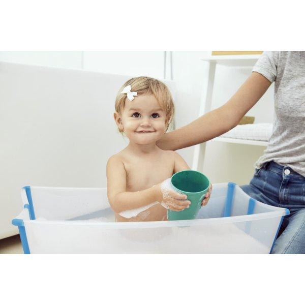 Stokke, Bath Time Cups
