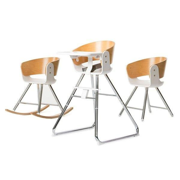 iCandy, MiChair (Chair only) - Bygge Bo