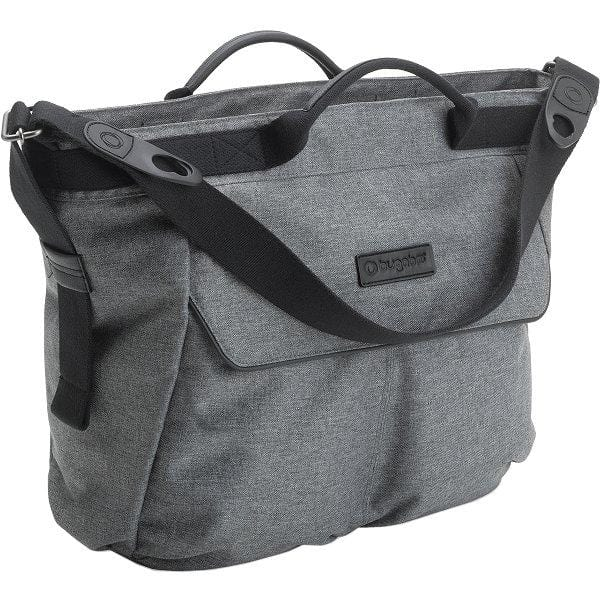 Bugaboo, Changing Bag - Bygge Bo