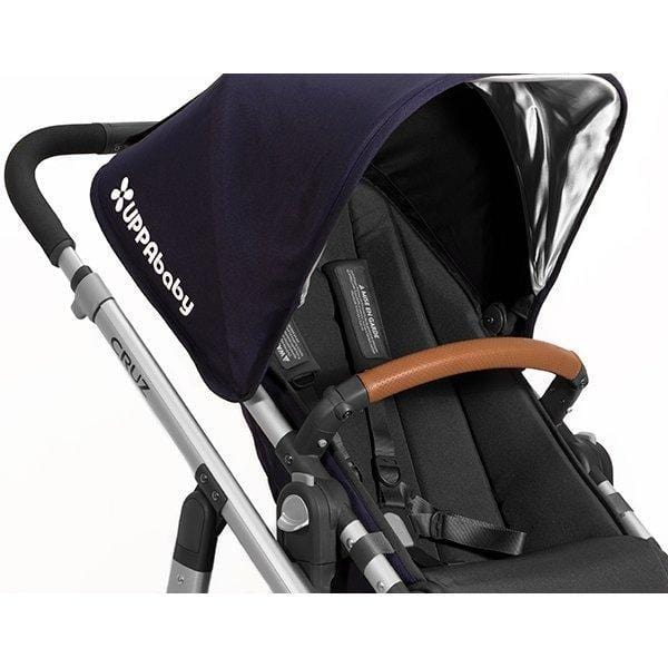 Uppababy, Bumper Bar Covers