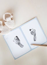 Load image into Gallery viewer, Little Dutch, Baby Memory Box Gift Set - Bygge Bo